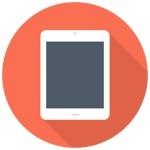 Представлен новый iPad Pro с диагональю 9.7 дюймов