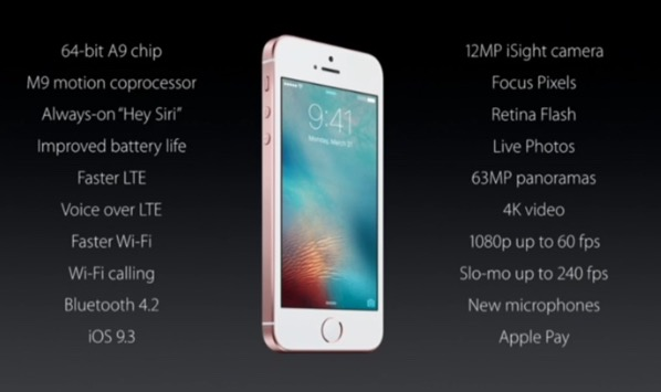 iphone-se-all