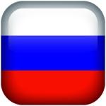 10 лучших программ российских разработчиков