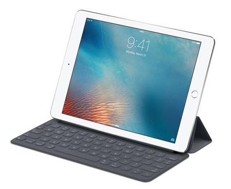 smart-keyboard-9-7