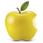 Ограничения от Apple. Необходимость или трезвый расчёт?