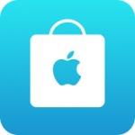 Apple Store на iPad. Удобный клиент для магазина Apple