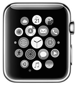 apple-watch-ottenki-serogo