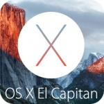 Установка OS X. Проблема. Не удалось проверить эту копию программы