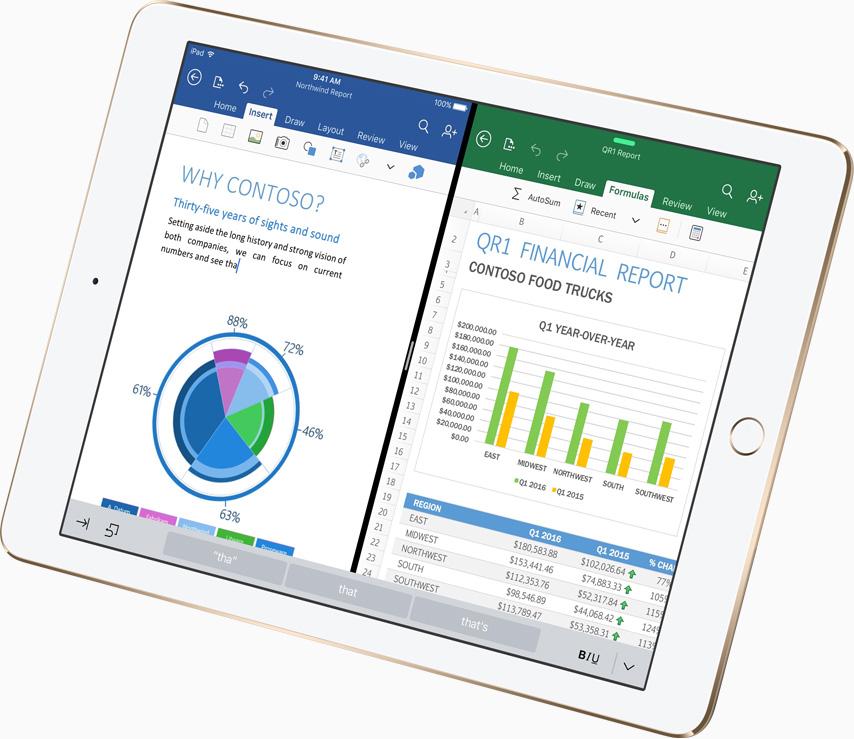iPad-pro-obzor-2