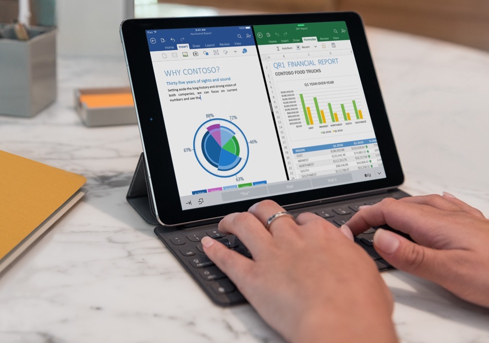 iPad-pro-obzor-5