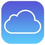 Как завести почту «@icloud.com» на iPad или iPhone
