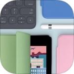 Обзор iPad Pro 9.7. К чёрту торпеды