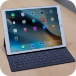 Какой iPad купить? Разница между iPad Pro 9.7 и iPad Air 2