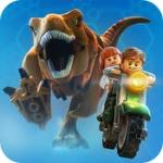 LEGO Jurassic World™. Мир юрского периода