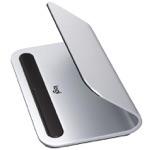 Logi Base — подставка и беспроводная зарядка для iPad Pro