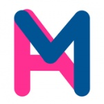 MagicResize. Как уменьшить размер фотографий на iPhone и iPad