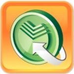 Уязвимость. Перевод денег с помощью Siri и мобильного банка