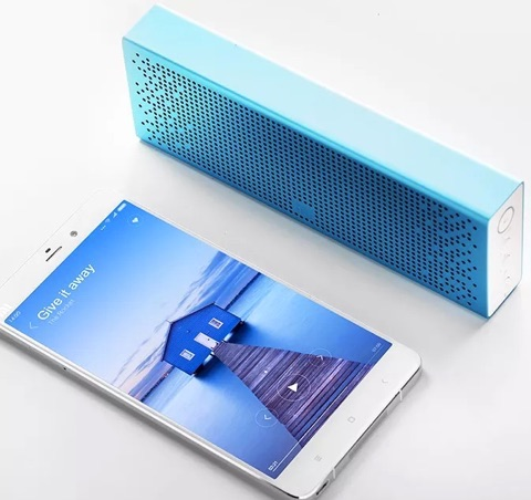 Xiaomi-Bluetooth-2