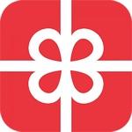 Заработок на скачивании приложений из App Store