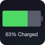 Можно ли заряжать iPhone зарядкой от iPad?
