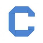 Лучшие программы для управления контактами на iPhone и iPad