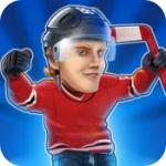 Чемпионат мира по хоккею в России. Хоккей на iPad