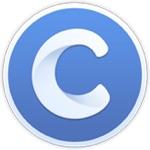 MacClean vs. CleanMyMac 3. Как ускорить свой Mac?