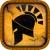 Античный Diablo 2 вышел на iOS