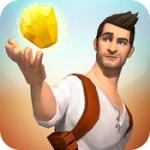 Uncharted: Fortune Hunter на iPad. Привет, Натан Дрейк!
