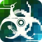 Вирусы в iOS. Нужен ли антивирус для iPhone и iPad?