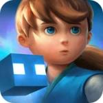 Warp Shift на iPad — головоломка с перемещениями