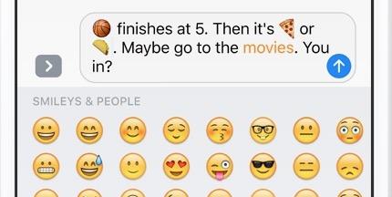 i-mess-emoji
