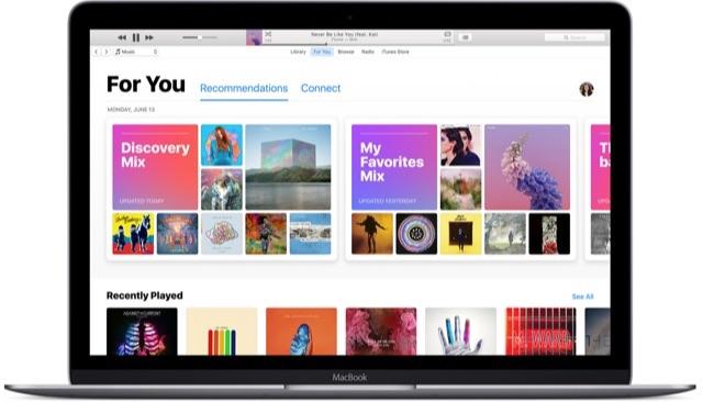 image-apple-music