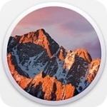 macOS Sierra. 10 новых функций, о которых нужно знать!