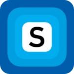 Splice — редактор видео для создания клипов. Крутой и бесплатный