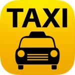 Такси на iPhone. Какой сервис выбрать? (часть 1)