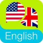 Топ-10 приложений для изучения английского для iOS