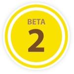 iOS 10 beta 2 для iPhone и iPad. Что нового?