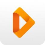 Классный плеер Infuse Pro на iPad. Смотрим видео без конвертации