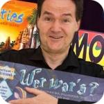 Топ-10 игр Райнера Книции для iPad и iPhone