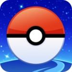 Pokemon Go. Остановите Землю — я сойду!