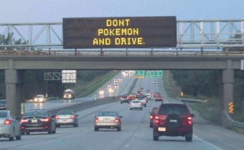 pokemon-drive