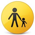 Родительский контроль на iPad. Подробная инструкция