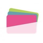 Stocard на iPhone. Полезное приложение для шопоголиков