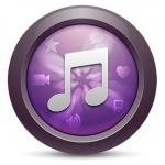 Альтернативы iTunes. Программы сторонних разработчиков