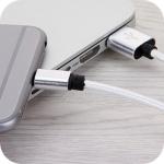 Кабели Lightning-USB. Недорогие альтернативы оригинальному
