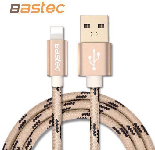 bastec