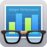 Как протестировать свой iPad на производительность