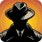 Codenames. Как поиграть в лучшую игру для вечеринок с помощью iPad или iPhone
