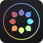 Колориметр на iPad. Определи цвета на фотографии. Справочник цветов