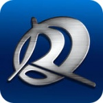 Space Rangers: Quest. Космические рейнджеры на iPad