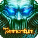 Tormentum — Dark Sorrow на iPad. Обзор мрачного, но красивого квеста