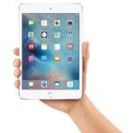 Восстановленные iPhone и iPad. Что это? Покупать или нет?