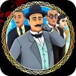 Дайджест App Store (Banner Saga 2, Убийство по алфавиту, Concrete Jungle)